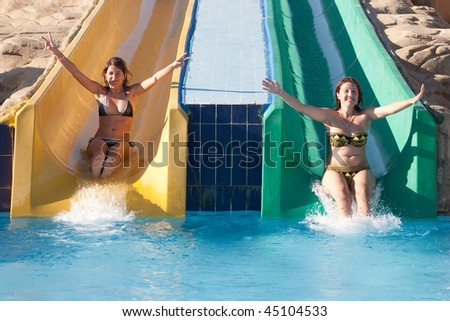 Innovative Slides Down Stock Photos Slides Down Stock Photography Slides Down