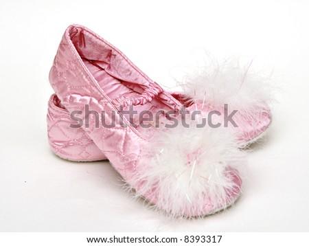 toddler bedroom slippers website of loqigyps