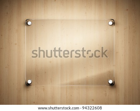 Wood Picture Frame Moulding - Picture Frames | Photography Frames