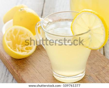 допускает пролила лимонад на документы что делать подарок!я раньше пила
