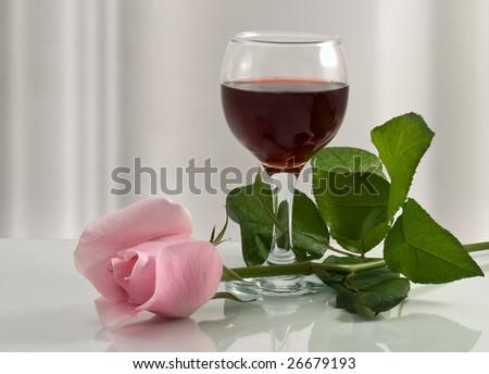 httpswww freshflowers pink roses congrats