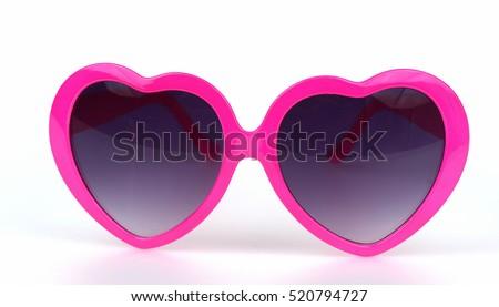 Glasses #520794727