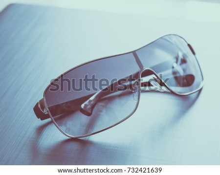 Glasses to wear #732421639