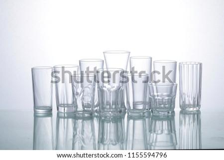 Glassware Product Photo #1155594796