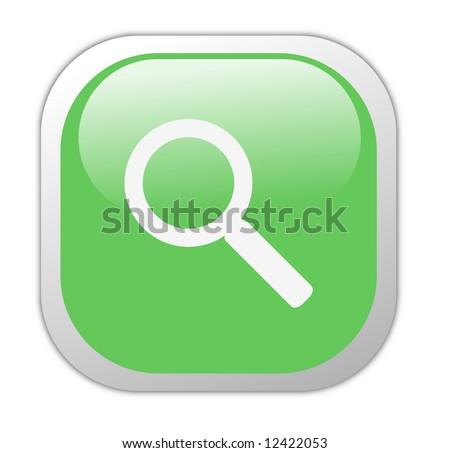 Search Button Icon