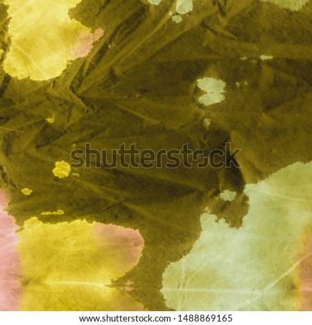 Glitter Design Burns night. Greeting Card. Autumn fashion. Dirty art backdrop. Luxury backdrop. Shiny day. Floral ethnic icon. Abstract geometry. Colorful spots.