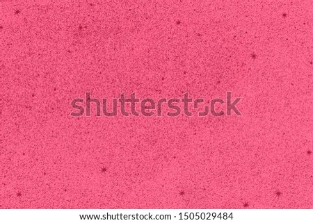 Glitter for texture or background.  Seamless glitter sparkle pattern texture.