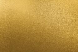 Glitter gold background. glitter gold christmas