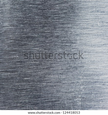 Glitter metal. Texture or background.