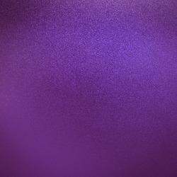 Glitter purple background, Glitter texture.