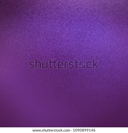 glitter texture purple background christmas #1090899146