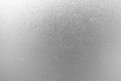glitter texture silver gray background