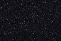 Glitter texture, your new background in awesome black tone for personal desktop. High quality texture in extremely high resolution, 50 megapixels photo.