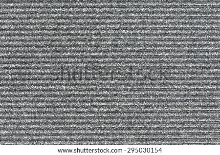 Glittering and sparkling abstract background  / Abstract background / Festive and holiday promotion spirit