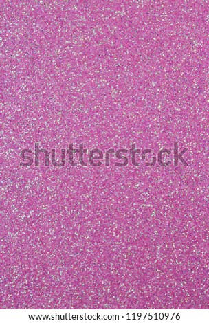 glittery background with sparkles and glitter of fuchsia color #1197510976