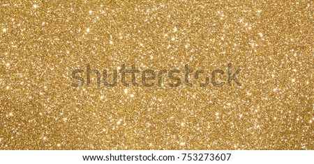 glittery shimmering background perfect as a vivid golden backdrop