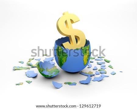 global business