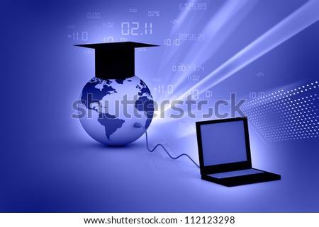 global computer education
