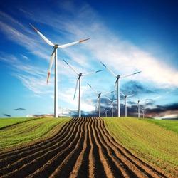 Global Eco Power