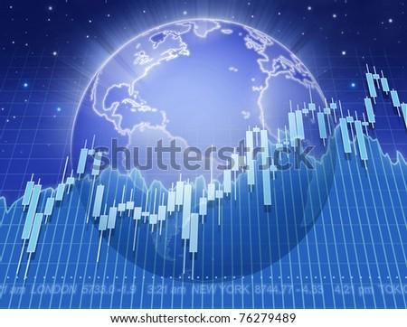 global stock-market