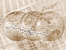 Global Stock Trading