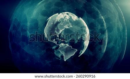 Globe Media