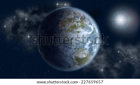 stock-photo-globe-with-the-north-and-south-american-continents-in-sun-rise-on-an-outer-space-starry-background-227659657.jpg