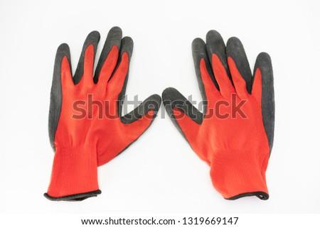Gloves Work Gloves Gardening