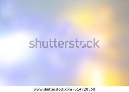 glow #514928368