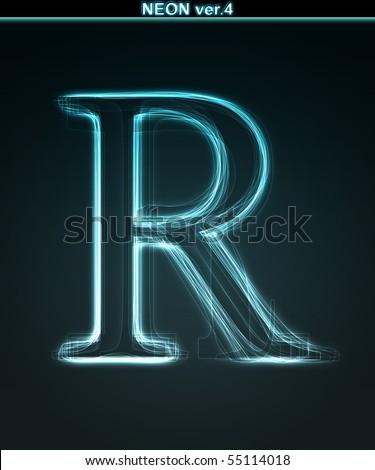 letter a wallpaper. letter r wallpaper. letter r