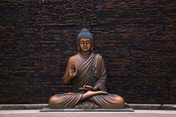 God buddha buddhishm  arts buddhist lord