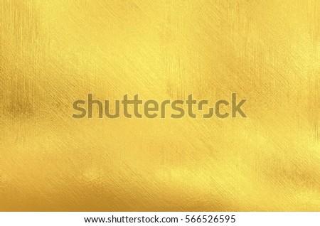 Gold  #566526595