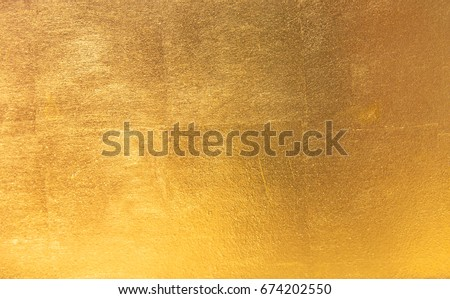 gold #674202550