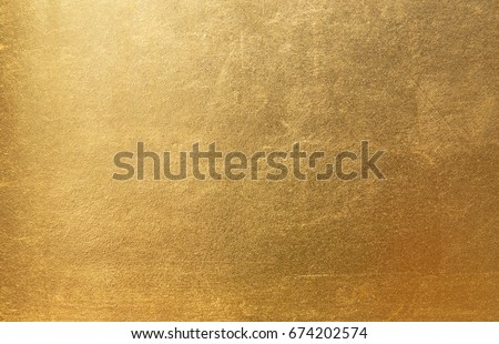 gold #674202574