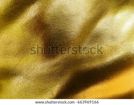 Gold abstract background  #663969166
