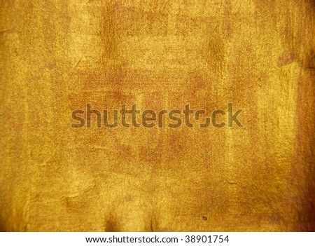 gold background #38901754