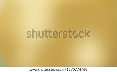 gold background for christmas an valentine, abstract gold background