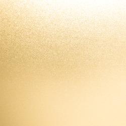 Gold background light. Gold texture
