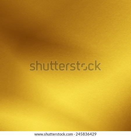 gold background metal texture #245836429