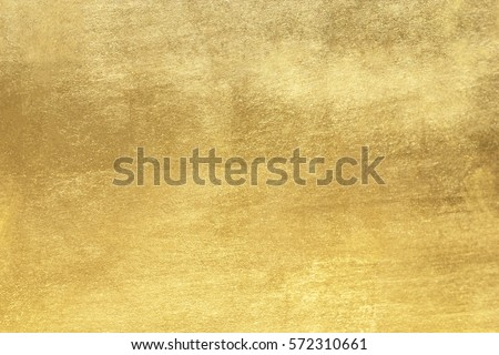 Gold background or texture and gradients shadow. - Shutterstock ID 572310661