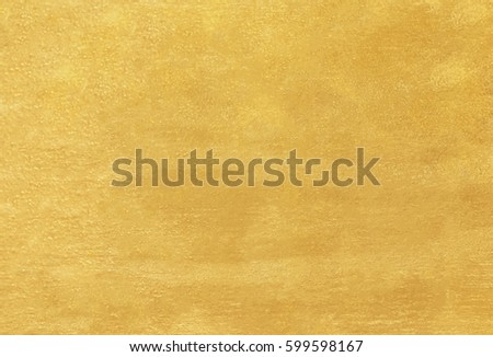 Gold background or texture and Gradients shadow. #599598167