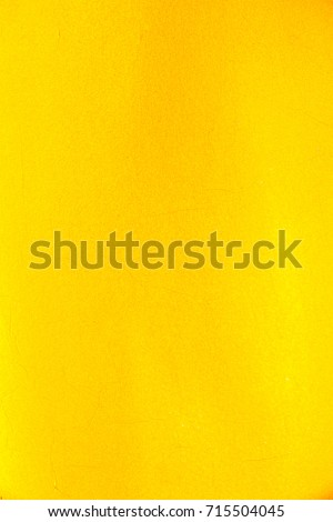 Gold background or texture. Gold gradients shadow. - Shutterstock ID 715504045