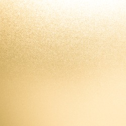 Gold background texture. Gold light christmas christmas