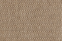 Gold,beige with brown colors fabric sample Herringbone,zigzag pattern texture backdrop.Fabric strip line,Herringbone pattern design,upholstery for decoration interior design background.