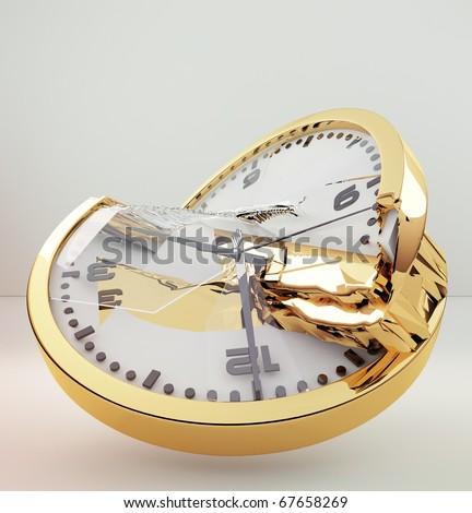 image.shutterstock.com