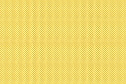 Gold chain seamless pattern. Abstract texture of golden chain fence. Woven golden metal mesh
