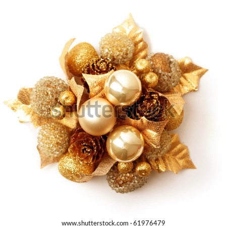 gold ornaments Photos gold ornaments Pictures gold ornaments Posters