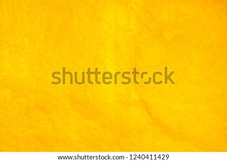 gold color wall for background. #1240411429