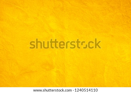 gold color wall for background. #1240514110