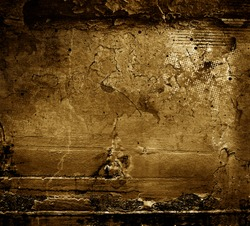 gold grunge textures and backgrounds